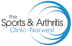 The Sports and Arthritis Clinic Norwest
